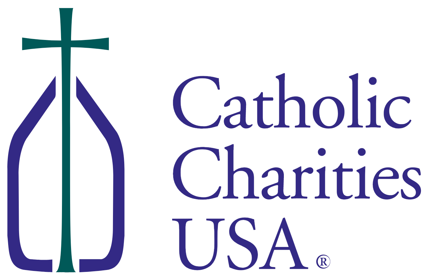 text - Catholic Charities USA